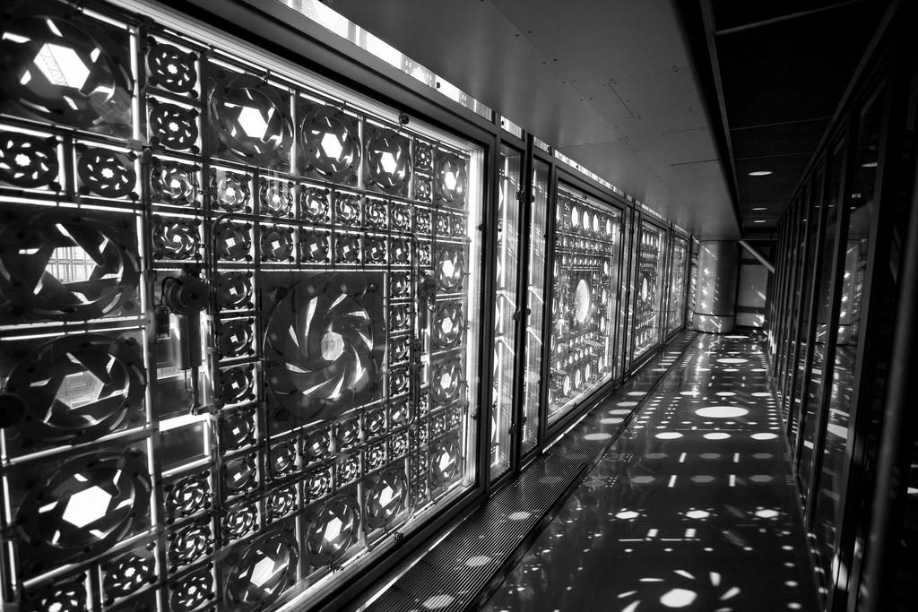 第3回 アラブ世界研究所   Columns   窓研究所 WINDOW RESEARCH INSTITUTE